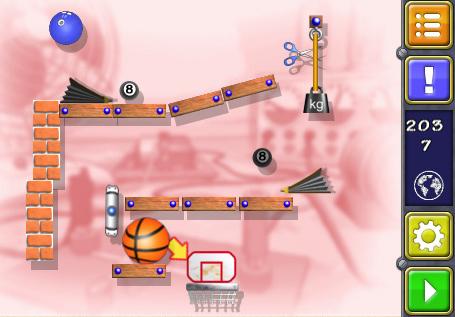 crazy-machines-screenshot