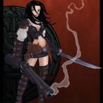 Torchlight_concept_art_Vanquisher