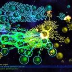 Top 10 Best Indie Games of 2010 – Indie Game Reviewer's Favorite Game Picks of the Year