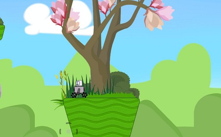 http://www.indiegamereviewer.com/wp-content/uploads/2011/03/BEEP-garden1.jpg