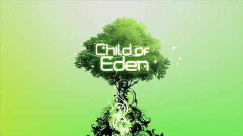 child-of-eden-game-artwork-e3-2010-ubisoft