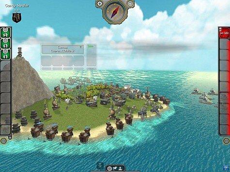 Picaroon-Game-Screen1