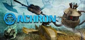 Review: Achron