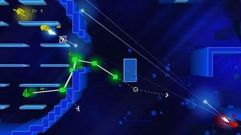 Frozen Synapse Screenshot 1