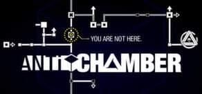 Antichamber game header_292x136