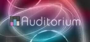 Review: Auditorium from Cipher Prime Studios