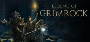 Review: Legend of Grimrock