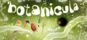 Review: Botanicula