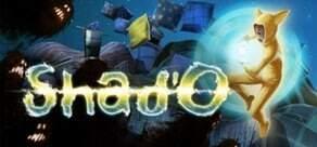 Review: Shad'O