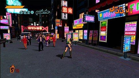 jet_set_radio-neon-screenshot