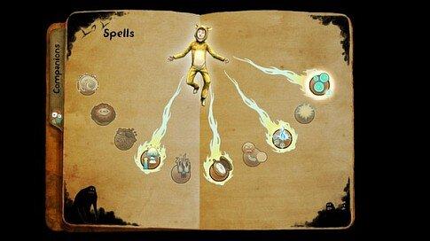shad'o-screenshot-spells
