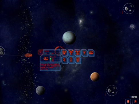 blue_libra_2_screenshot-ships