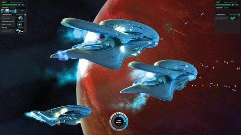 endless_space_screenshot-ships