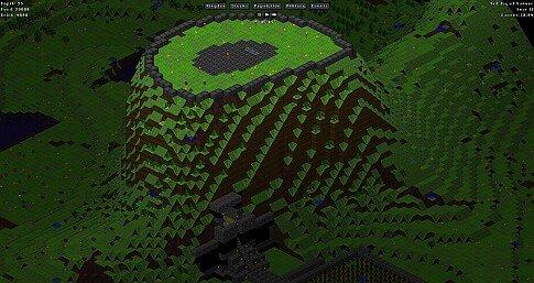 gnomoria_terraforming