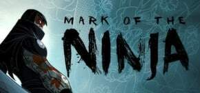 Review: Mark of the Ninja (XBLA)