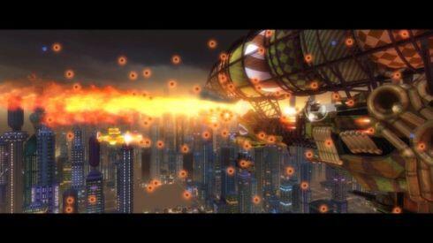 sine_mora-bullet-hell