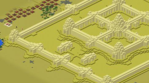 towns terraforming screenshot
