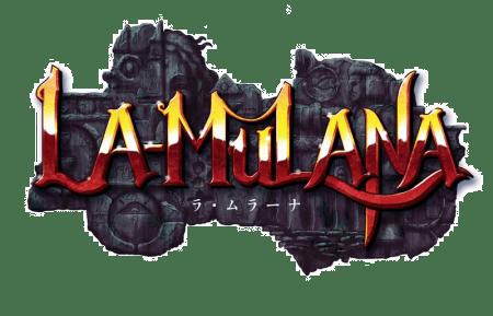 Review: La-Mulana (re-release)