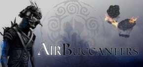 Review: Air Buccaneers