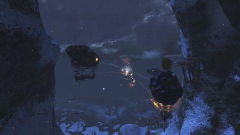 air_buccaneers-screenshot 3