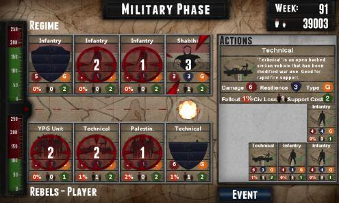endgame syria military phase screenshot