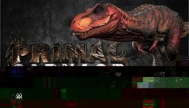 Review: Primal Carnage