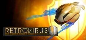 Review: Retrovirus from Cadenza Interactive