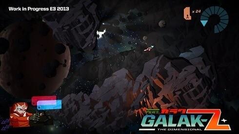 galak_z_screenshot_1