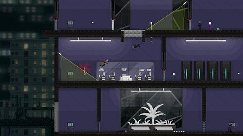 gunpoint_game-manipulating-the-environment-screenshot