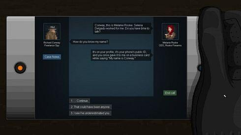 gunpoint_storyline-screenshot