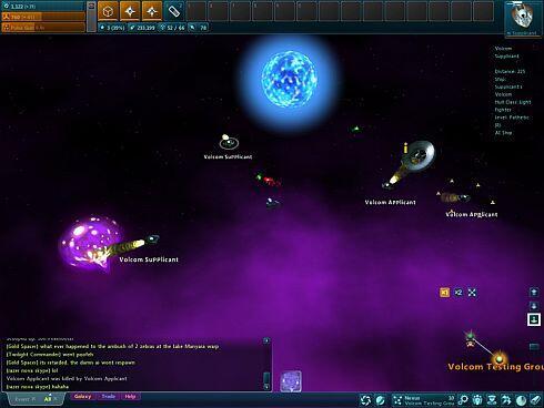 Star_Sonata2-Volcom-Testing-Grounds