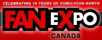 Fan_Expo_Canada_Header