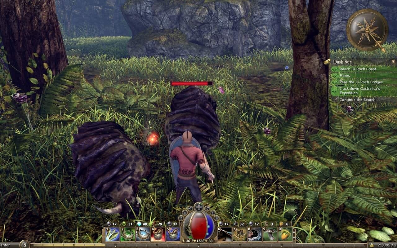 Legend_of_Aethereus_Screenshot_1