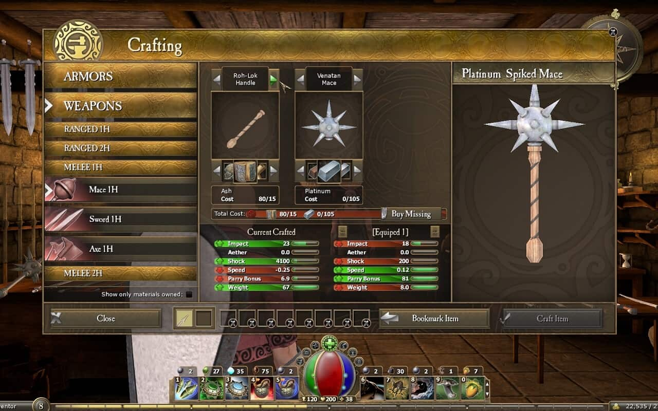 Legend_of_Aethereus_Screenshot_3