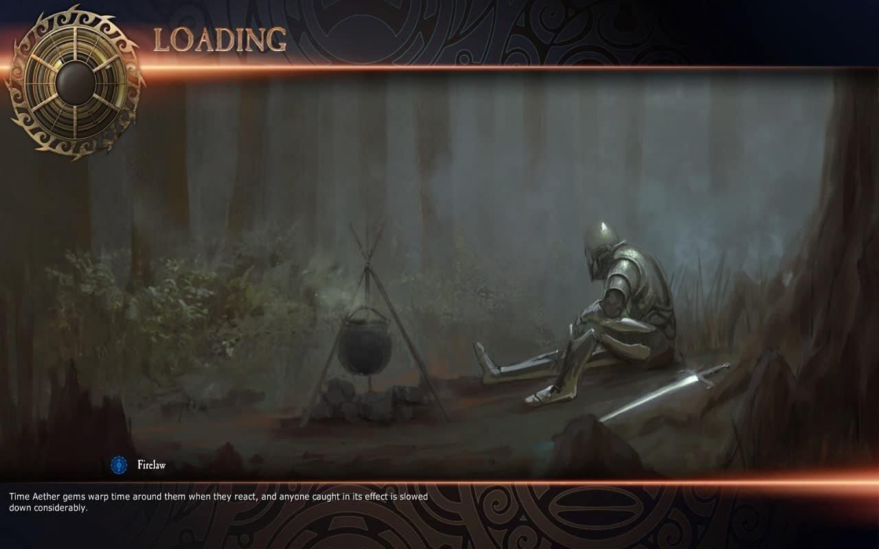 Legend_of_Aethereus_Screenshot_4