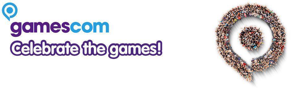 gamescom_header_975x285