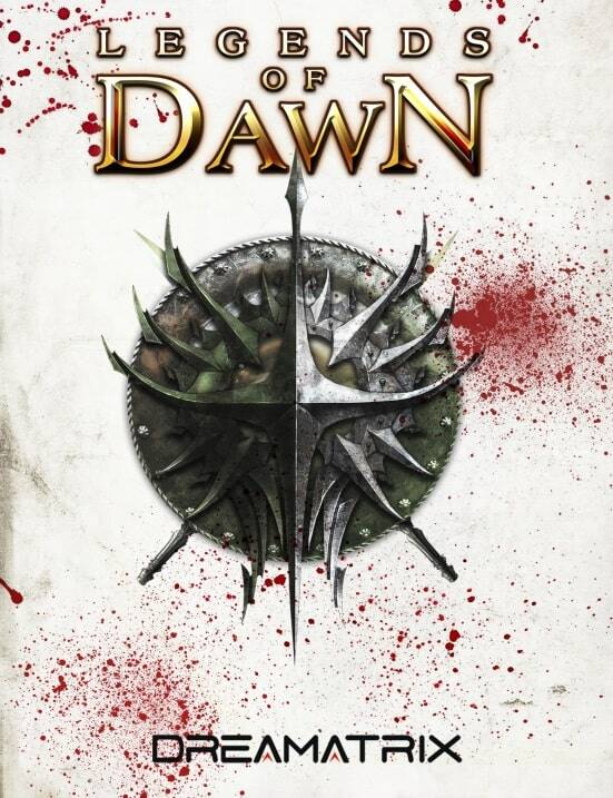 Review: Legends of Dawn – Battling Bugs In An Open-World RPG